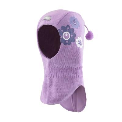 Шлем Reima для мальчиков зимняя samui 518030-549