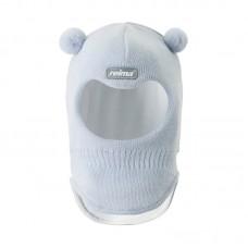 Шапка Reima для мальчиков зимняя huokaus