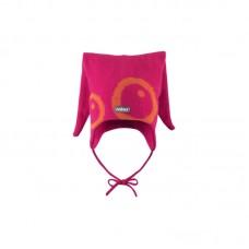 Gesicht Reima для девочек зимняя шапка