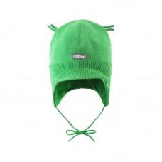 Reima Mark шапка