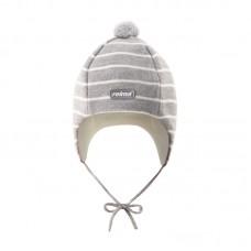 Шапка Reima для мальчиков зимняя ehyt