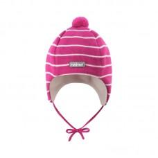 Reima для девочек зимняя  шапка ehyt