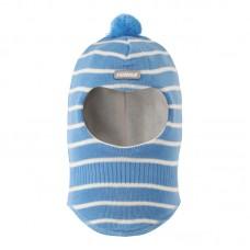 Шлемы -шапки для мал.  leise Reima