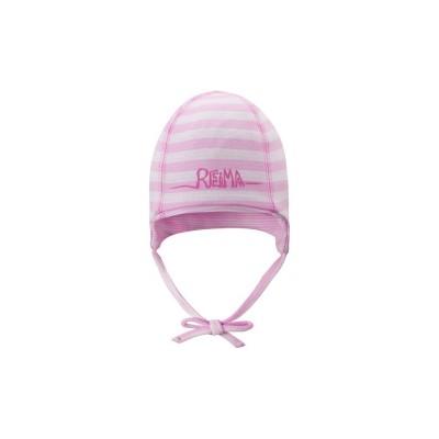 Шапка Reima для девочек осенняя gentle 518142-4105