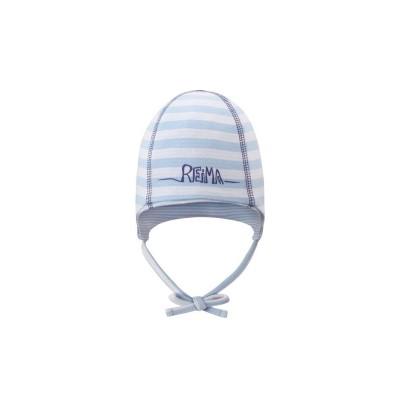 Шапка Reima для мальчиков весенняя gentle 518142-6102