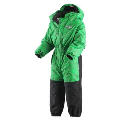 Комбинезон Reima для мальчиков зимний trice kiddo 520056-866