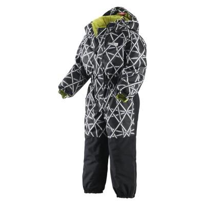 Комбинезон Reima для мальчиков зимний trice kiddo 520056-974