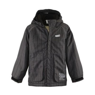 Куртка Reima для мальчиков зимняя johkka reimatec 521074A-988
