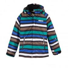 Куртка corro reimatec Reima для мальчиков зимняя
