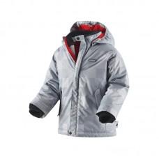 Куртка Reima ecke
