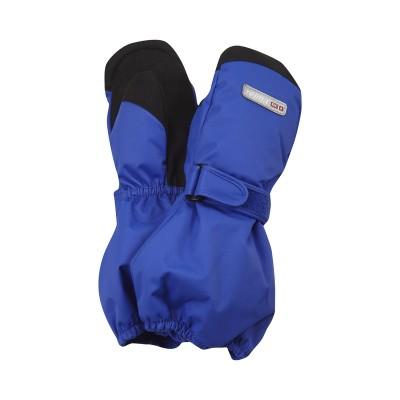 Варежки Reima для мальчиков зимние loru reimatec 527023-668