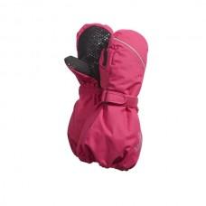 Варежки для девочек зимние boaval
