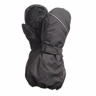 Варежки Reima для мальчиков зимние boaval 527037B-454