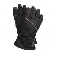 Перчатки Reima Alva для мальчиков