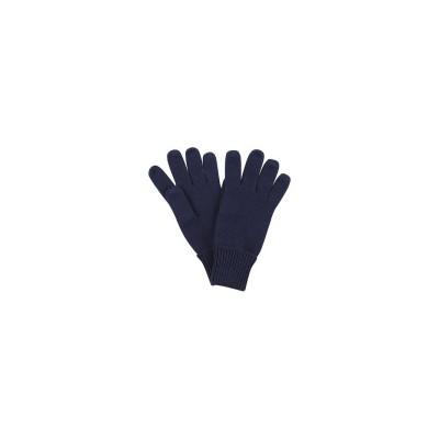 Перчатки Reima для девочек весенние skur 527110-6880