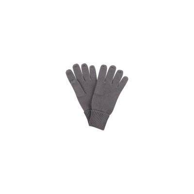 Перчатки Reima для девочек весенние skur 527110-9390