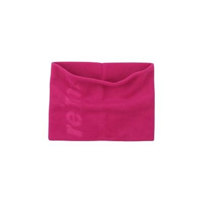 Флисовая горловина Reima для девочек зимняя 528131-255