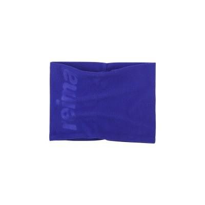 Флисовая горловина Reima для девочек зимняя 528131-593