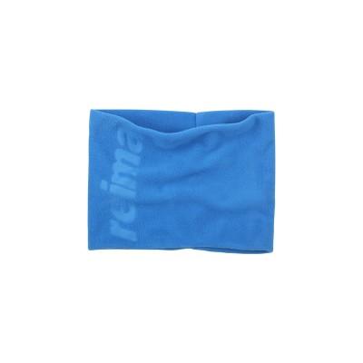 Флисовая горловина Reima для девочек зимняя 528131-606