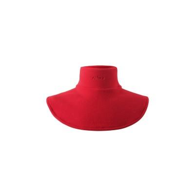 Флисовая горловина Reima для мальчиков зимняя form 528134-254