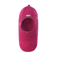 Шапка-шлем Reima Kuulo для девочек
