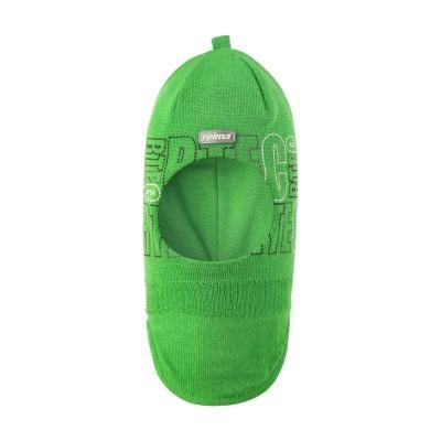 Шлем Reima для мальчиков зимняя kuulo 528140-864
