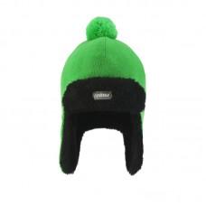 Reima Boll для девочек зимняя шапка
