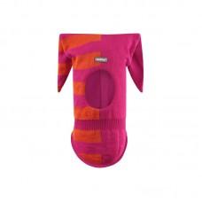 Шлем Reima для мальчиков зимняя peli