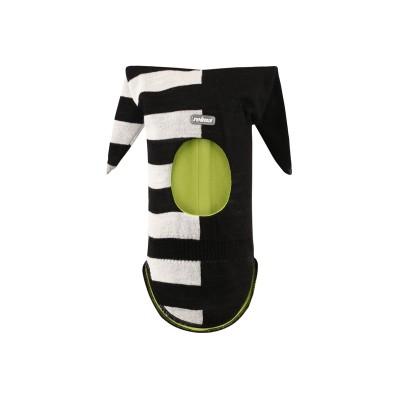 Шлем Reima для девочек зимняя peli 528156-999