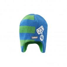 Reima Huuto шапка