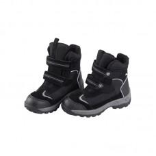 Ботинки reimatec зимние sageo Reima для мал.