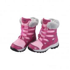 Ботинки Saya reimatec Reima для мал.