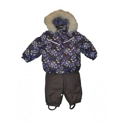Комплект Kerry для девочек sofi K12413-1640