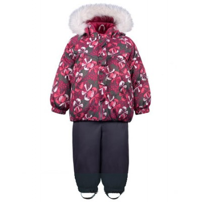 Комплект Kerry для девочек sofi K12413-1730