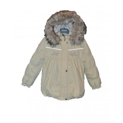 Куртка Kerry для девочек jade K12430-101