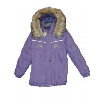 Куртка Kerry для девочек jade K12430-164