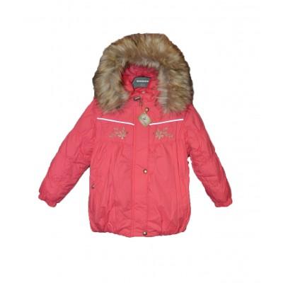 Куртка Kerry для девочек jade K12430-173