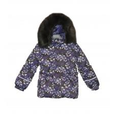 Куртка для девочек Kerry anni