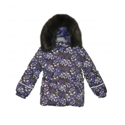 Куртка Kerry для девочек anni K12431-1640