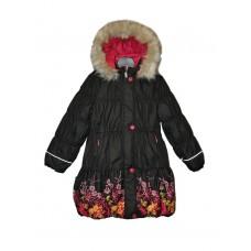 Куртка (пальто) lise Kerry для девочек