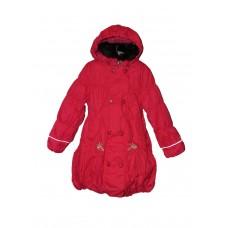 Куртка (пальто) tess Kerry для девочек (Kerry)