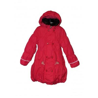 Куртка (пальто) Kerry для девочек tess K12434-093