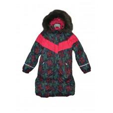 Куртка (пальто) liina Kerry для девочек