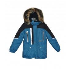 Куртка для мальчиков andy Kerry