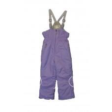Piia Kerry для девочек брюки