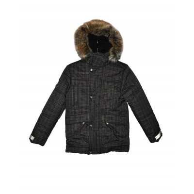 Куртка Kerry для мальчиков lars K12466-4002