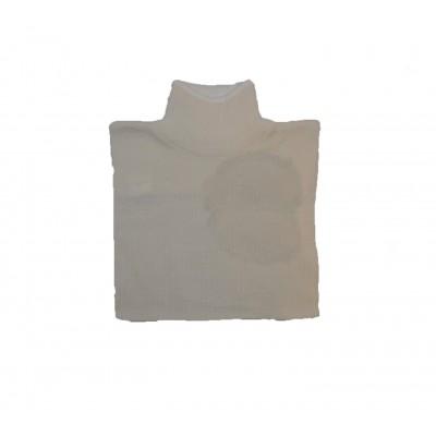 Флисовая горловина Kerry для мальчиков fisk K12595-100