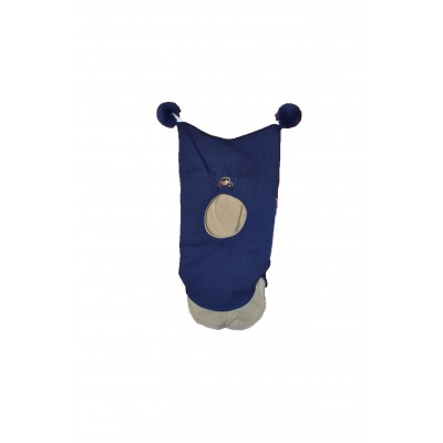 Шлем Kivat для мальчиков 455-62