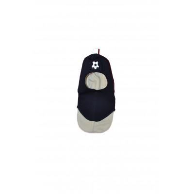 Шлем Kivat для мальчиков 458-65