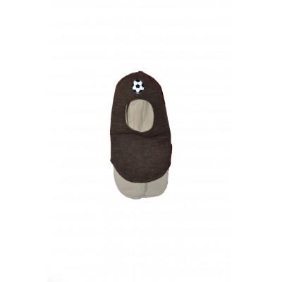 Шлем Kivat для мальчиков 458-74